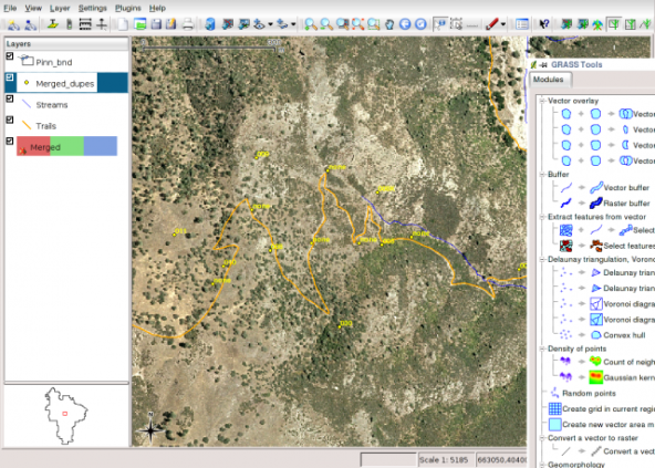 qgis-grass_data.preview