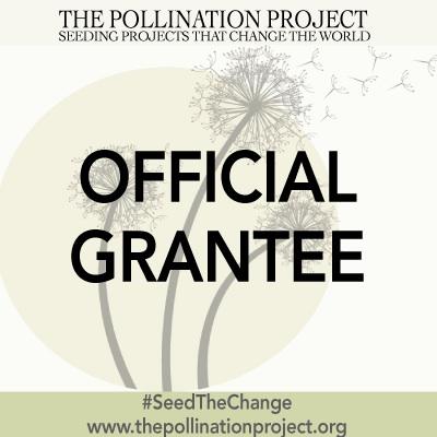 official grantee