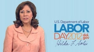 LaborDayVideo