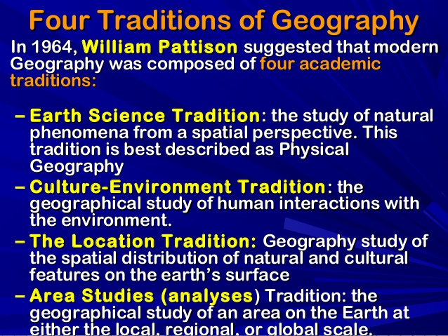what-is-geography-history-23-638