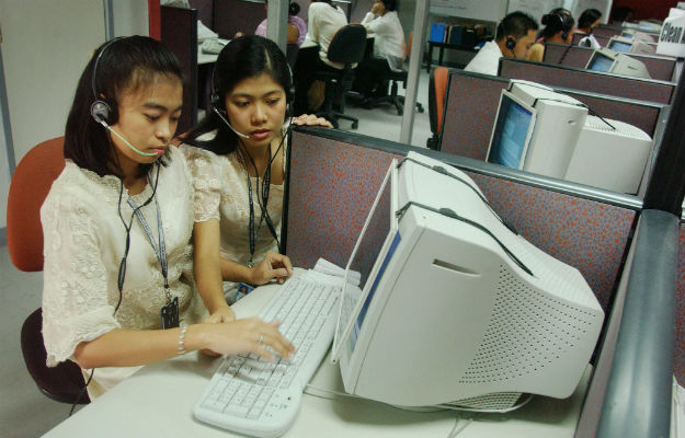121116_call center phillipines 2510237