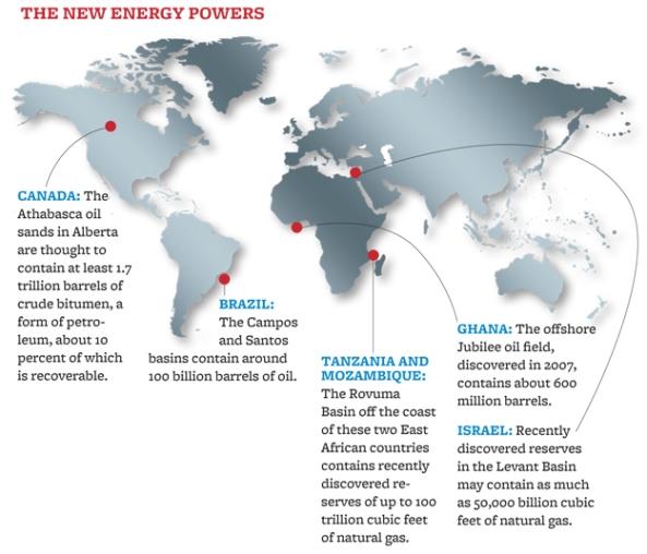 121116_storiesmissed-energymap