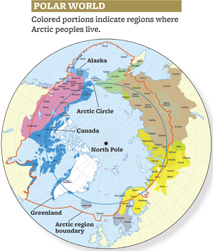 121116_StoriesMissed-inuitmap