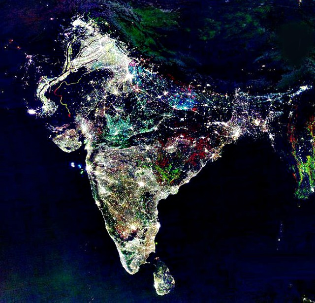 07777_india-not-diwali