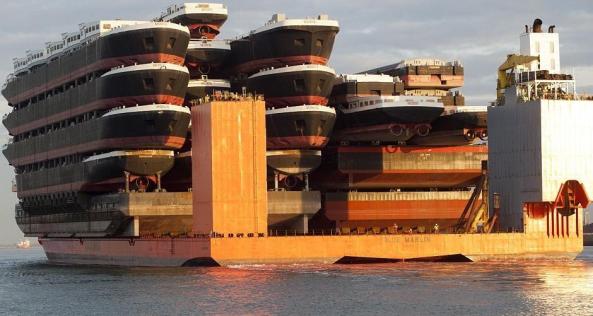 ShipShippingShip