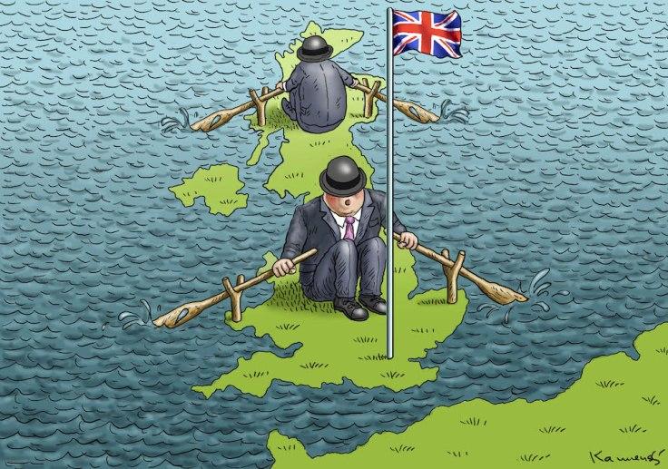 Brexit-Scotland