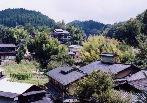 GeogHomeJapan