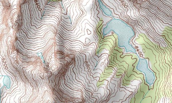 topographic_map_grande